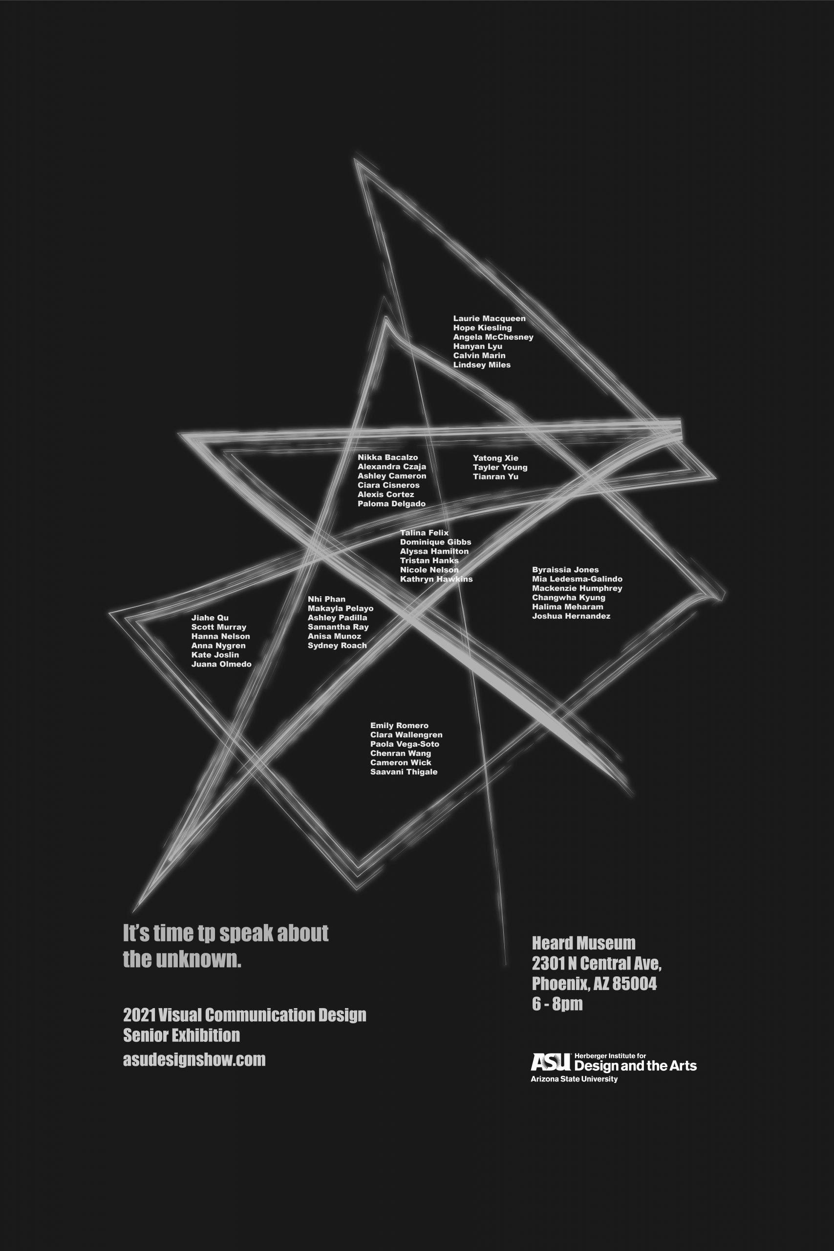 visual poster-01