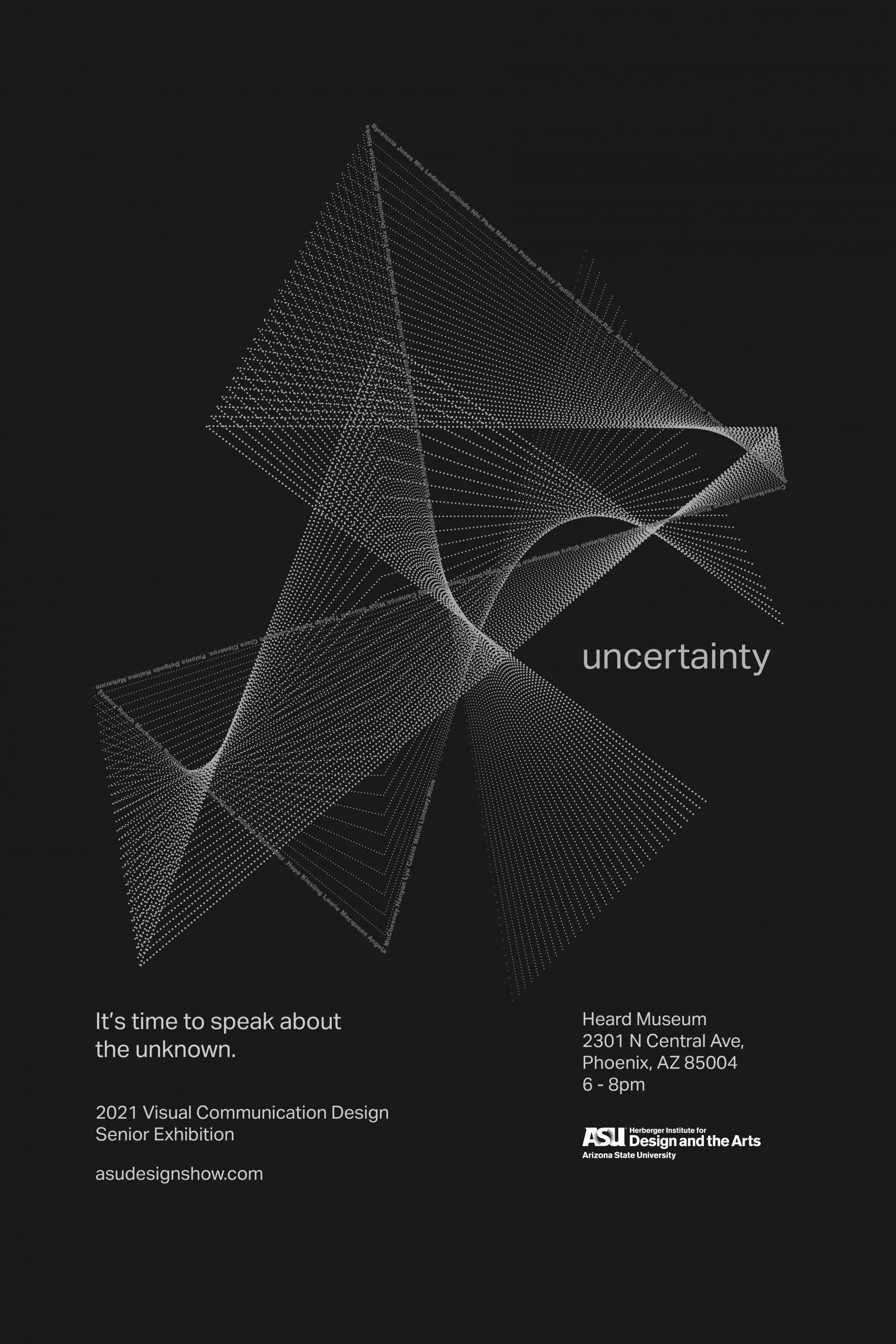 visual poster-11