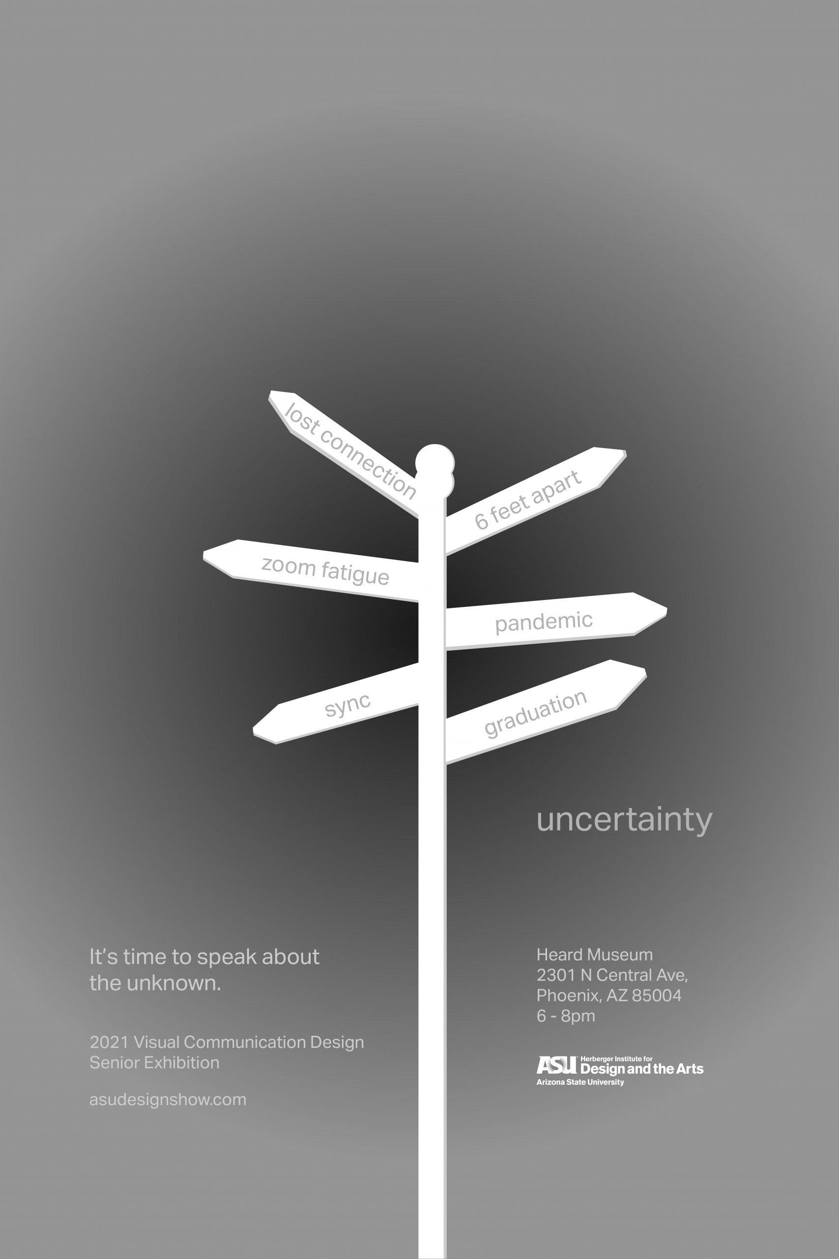 visual poster-13